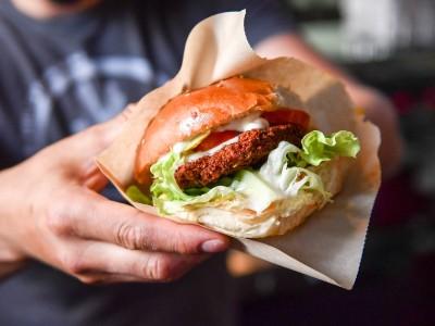 Fleischatlas: Weniger Lust auf Fleisch
