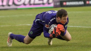 GER 1 FBL Hannover 96 vs SV Werder Bremen 19 01 2019 HDI Arena Hannover GER 1 FBL Hannover