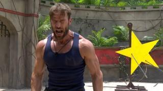 Dschungelcamp, Dschungelprüfung, RTL, Bastian Yotta