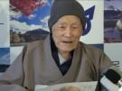 Ältester Mann der Welt gestorben (Vorschaubild)