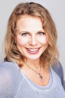 Musikpädagogin Corinna Rösel
