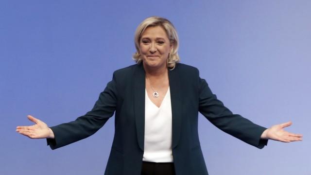 Politik Europäische Union Deutsch-französische Freundschaft