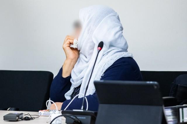 Prozess gegen 13 Syrer aus dem Umfeld eines Clans