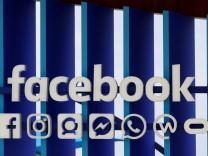 Facebook Was User über Das Soziale Netzwerk Wissen Sollten