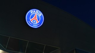 Paris Saint-Germain v Celtic FC - UEFA Champions League; Paris