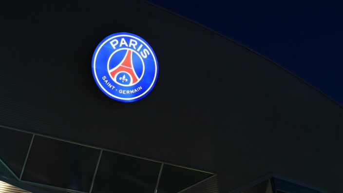 Paris Saint-Germain v Celtic FC - UEFA Champions League; Paris