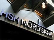 HSH Nordbank, Foto: ddp