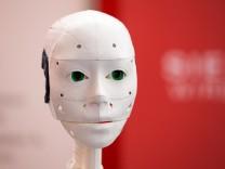 Technologie-Trends für 2019 - Künstliche Intelligenz