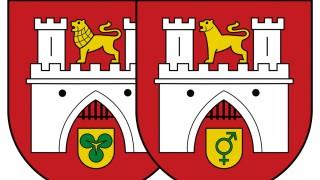 Hannover Gender