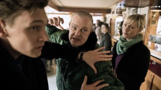 Tatort: Zorn; Tatort Zorn NDR