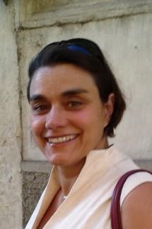 Feldafing Franziska Matthies-Wiesler