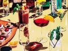 cocktails_psr