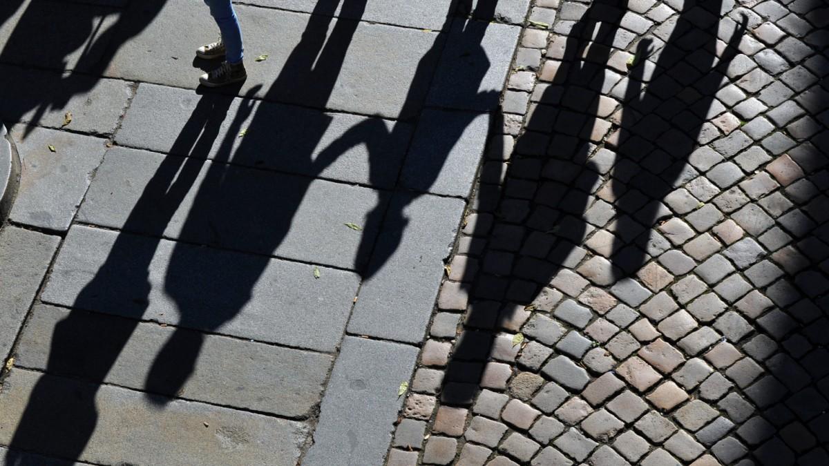 EU-Kommission geht gegen Kindergeld-Regeln in Österreich vor