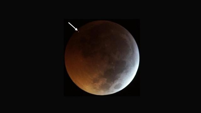 Süddeutsche Zeitung Wissen Astronomie und Geologie
