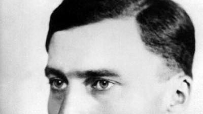 Graf von Stauffenberg über Tom Cruise