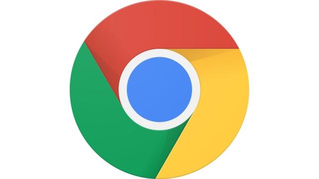 Computer Online-Werbung