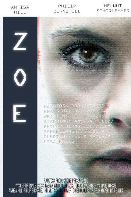 Dorfen Zoe -ein Film aus Dorfen
