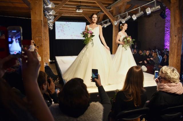 Heiraten Vintage Und Vanda Fur Das Brautpaar Furstenfeldbruck