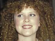 Nicole Kidman, Getty Images