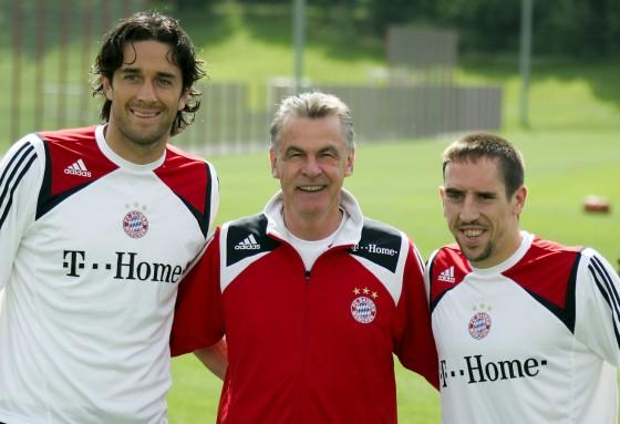 """Bildergebnis für 2007 bayern transfer"""""""