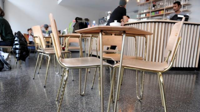 Kultur in München Soziales Engagement