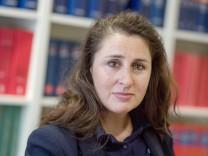 Verfahren gegen Islamistin Jennifer W.: Anwälte sollen 18.000 Euro zahlen