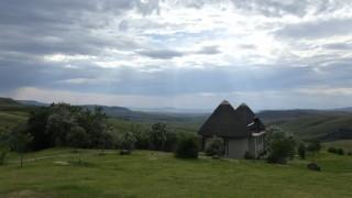 Südafrika Südafrika