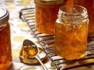 Rezept Zitronenmarmelade