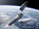 Quad_satellites_see_space