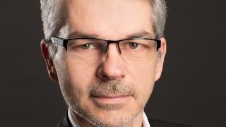 Prof.Dr. Carlo Masala