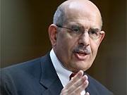 IAEA, ElBaradei, ddp