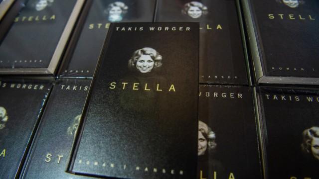 Roman Stella