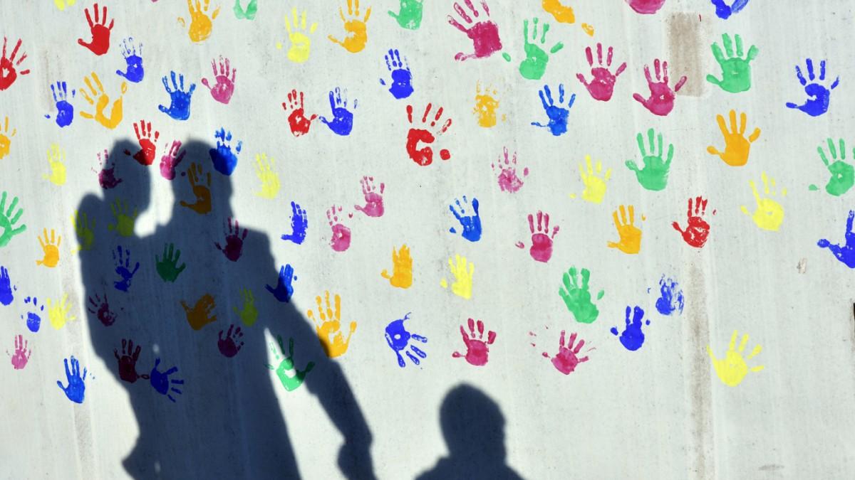 Zuschüsse Hartz-IV-Haushalt: Kinder gehen leer aus
