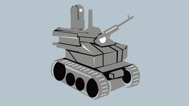 Rüstungswettlauf