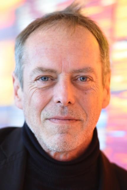 Hugo Kroiss, 2017