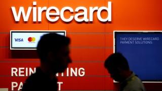 Wirecard-Stand auf der Gamescom in Köln