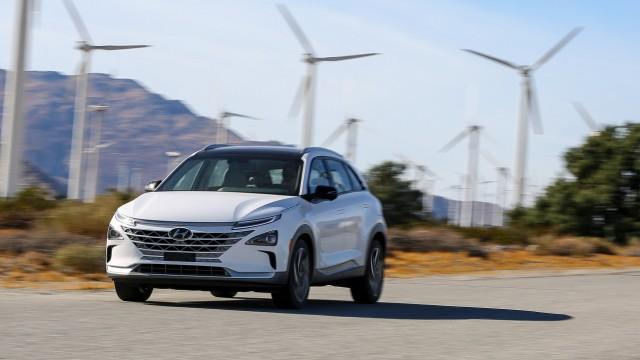 Elektromobilität und alternative Antriebe Alternative Antriebe