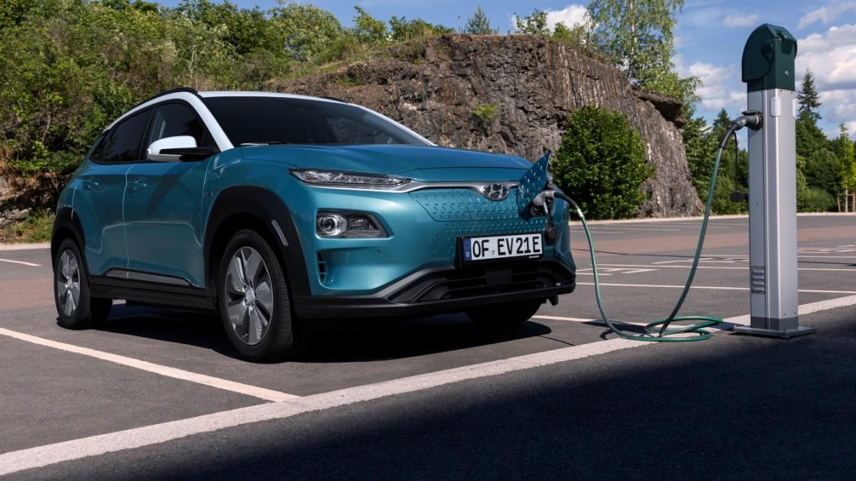 Hyundai-Kona-im-Praxistest-Elektropionier-rgere-dich-nicht