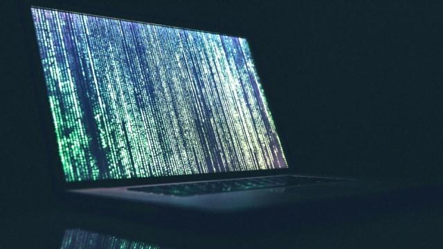 IT-Sicherheit Verschlüsselung