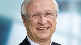 Werner Kreuz Beratung