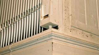 Emmering Kircheninstrument