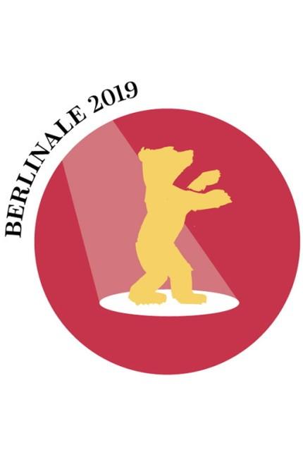 Berlinale Berlinale