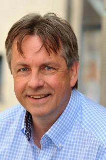 Thomas Kraft, 2013