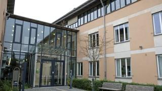 Wolfratshausen Verhandlung vor dem Amtsgericht