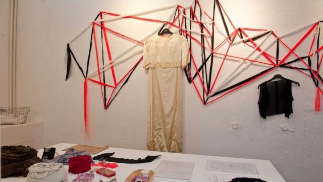 Ebersberg Jahresausstellung des Kunstvereins