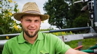 Umwelt- und Naturschutz in Bayern Bienensterben