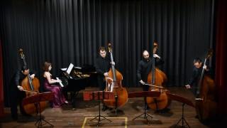 Bürgerhaus-Konzert