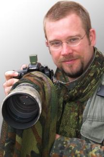 Dr. Ferry Böhme