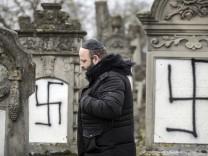 Anti-Semistismus