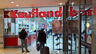 Kaufland ist eine Lebensmittel Einzelhandelskette der Schwarz Beteiligungs GmbH mit Sitz in Neckars